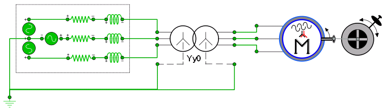 ELECTRIC_SYSTEM