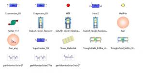 9_1_ntua_aplicaciones_solares