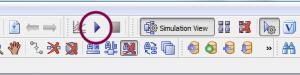 AIW_simulationEDS_2