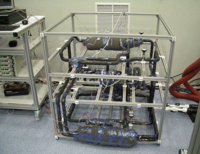 TPCS MER LHP image1