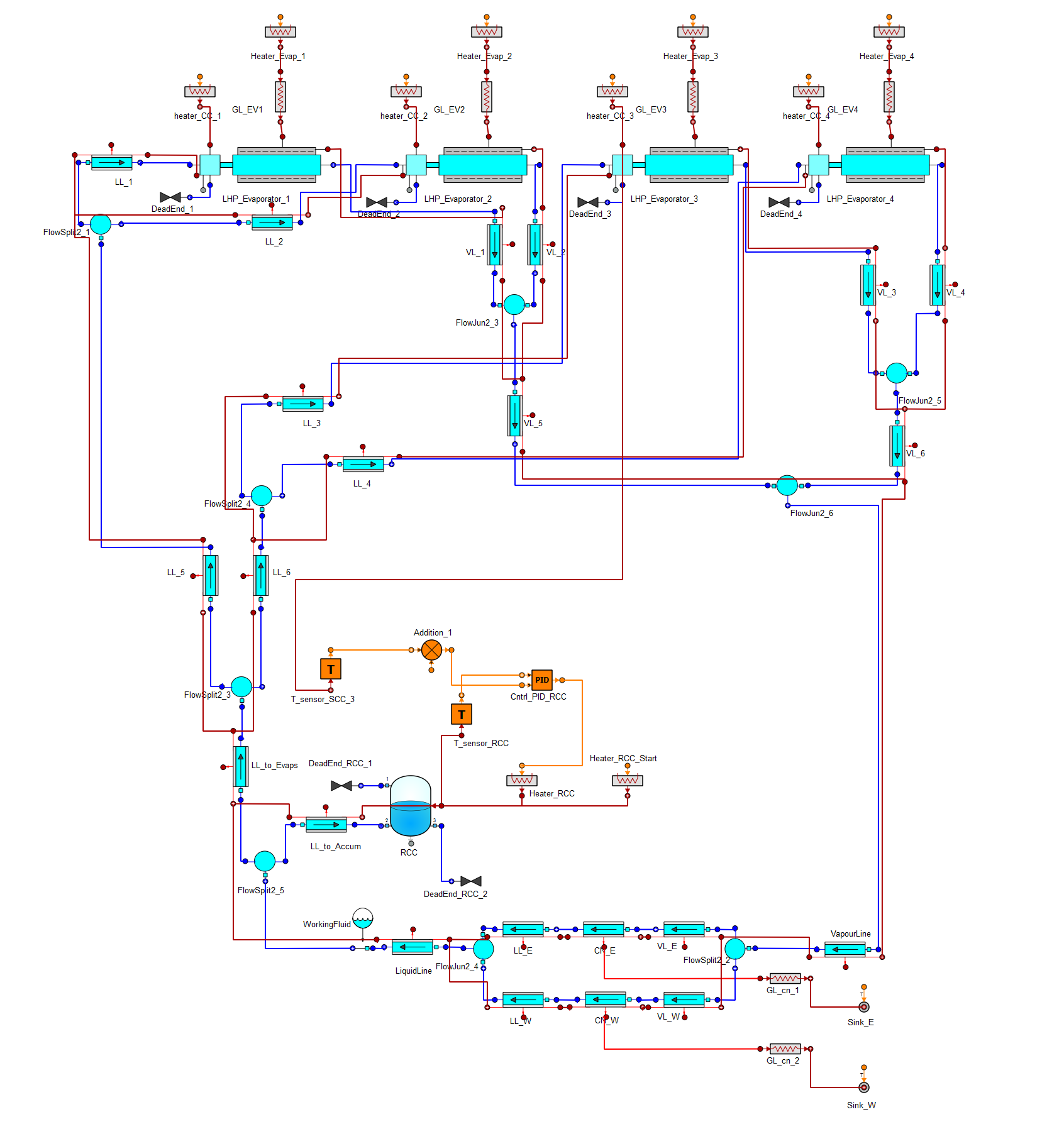 TPCS MER LHP image3